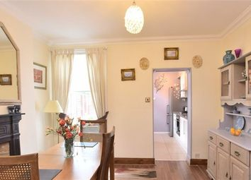 Thumbnail 3 bedroom semi-detached house for sale in York Street, Mitcham, Surrey
