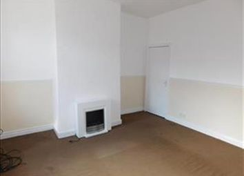 Thumbnail 4 bed property to rent in Anson Street, Barrow-In-Furness