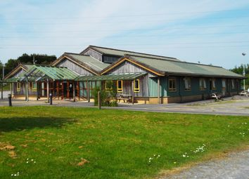 Thumbnail Office for sale in Nant Y Ci, Carmarthen