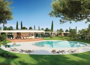 Thumbnail 3 bed villa for sale in Alporchinos, Porches, Lagoa, Central Algarve, Portugal