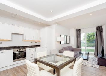 Thumbnail 2 bed flat for sale in Cambridge Road, Surrey