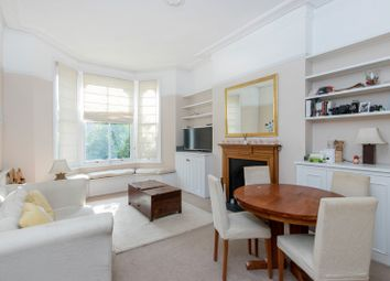 Thumbnail 1 bed semi-detached house to rent in Ravenna Road, Putney