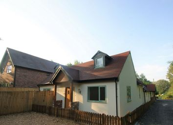 Thumbnail 3 bed semi-detached house to rent in Off Woodlands Farm (Track), Ironbridge