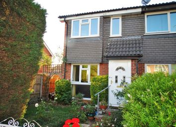 Thumbnail 1 bed property for sale in Conway Drive, Ashford