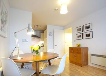 Thumbnail 1 bed flat to rent in James House, Appleford Road, London