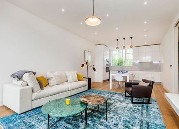 Thumbnail 3 bedroom semi-detached house to rent in 13 Melody Lane, Highbury, London