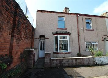 2 bed property for sale in Ivy Avenue, Barrow In Furness LA14