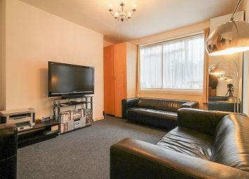 Thumbnail 3 bed flat for sale in Brickbarn Close, Kings Road, London