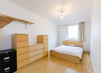 Thumbnail 2 bedroom flat for sale in Mace Street, Bethnal Green