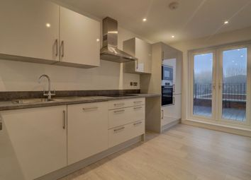 2 bed flat to rent in New Road, Cressex, Bucks HP12