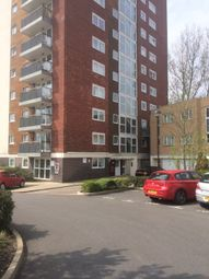 Thumbnail 1 bed flat to rent in Blackley New Road, Manchester