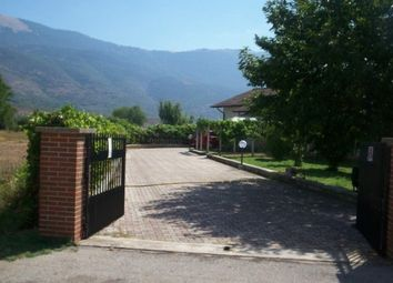 Thumbnail 3 bed detached house for sale in Ofena, L\'aquila, Abruzzo