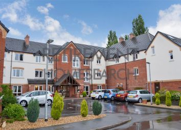 1 bed flat for sale in Pettifor Court, Leicester LE7
