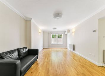 Thumbnail 1 bed property to rent in St. Mark Street, London