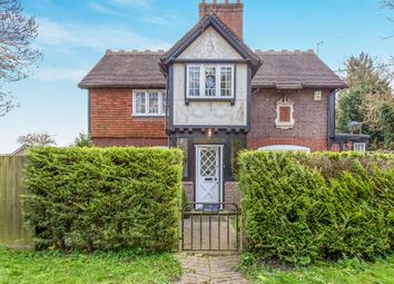 Thumbnail 3 bedroom property for sale in Brook End, Weston Turville, Aylesbury
