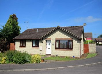 Thumbnail 2 bed detached bungalow for sale in The Close, Lydiard Millicent, Swindon