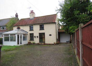 Thumbnail 5 bed property to rent in Greenside, Rampton, Retford