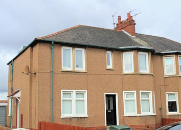 Thumbnail 3 bed property to rent in Viewpark Road, Motherwell