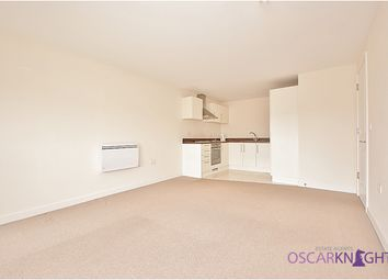 2 bed flat to rent in Bassett House, Durnsford Road, Wimbledon SW19