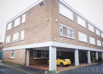 Thumbnail 1 bed flat to rent in Lombard Street, West Bromwich