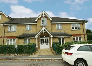 Thumbnail 2 bed flat to rent in Market Place, East Finchley