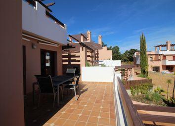 Thumbnail 1 bed apartment for sale in Vilasol, Quarteira, Loulé Algarve
