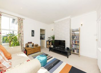 Thumbnail 1 bed flat for sale in Tolworth Park Road, Surbiton