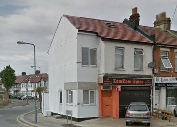 Thumbnail Room to rent in Beehive Lane, Ilford, Essex