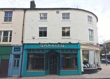 Thumbnail Retail premises to let in 17 High Street, Newcastle Under Lyme, Staffordshire