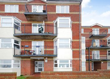 Thumbnail 1 bed flat for sale in St. Mildreds Gardens, Westgate-On-Sea