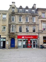 Thumbnail Office for sale in High Street, Elgin