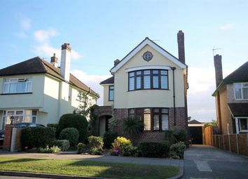 Thumbnail 3 bed property for sale in Eastcliff Avenue, Clacton-On-Sea