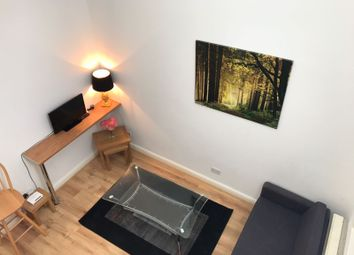 Thumbnail Room to rent in Henry Street, Liverpool
