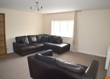 Thumbnail 2 bed flat to rent in Barbican Court, Plymouth