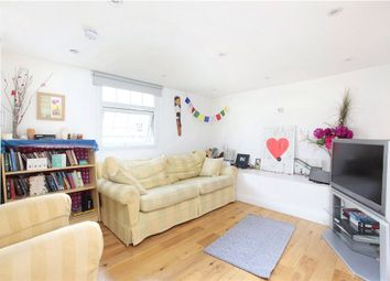Thumbnail 2 bed flat for sale in Carpenters Place, Clapham, London