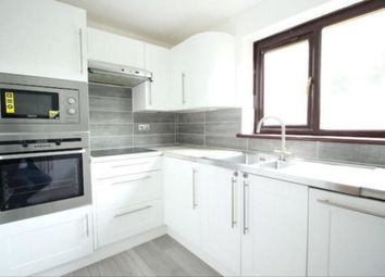 Thumbnail 2 bed flat to rent in Stocksfield Road, London