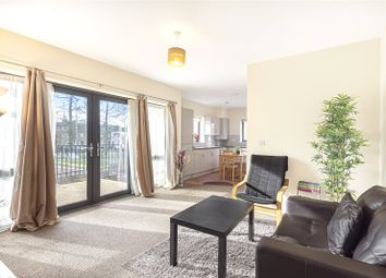2 bed flat for sale in Fowler Way, Uxbridge, Middlesex UB10