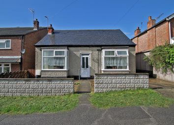 Thumbnail 4 bed property for sale in Marshall Road, Mapperley, Nottingham