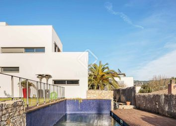 Thumbnail 7 bed villa for sale in Spain, Barcelona, Sant Just Desvern / Esplugues, Bcn9220