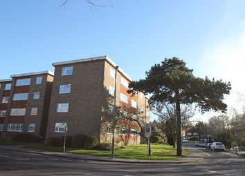 Thumbnail 2 bed flat to rent in Bridge Court, Bridge Street, Leatherhead