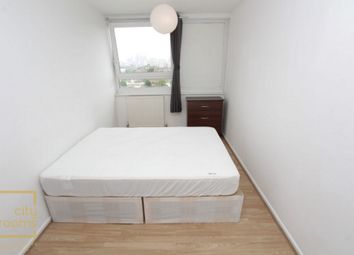 Thumbnail Room to rent in Wilmer House, Daling Way, Mile End
