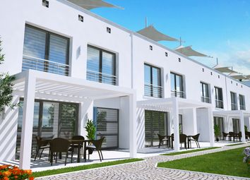 Thumbnail 4 bed villa for sale in Bellapais