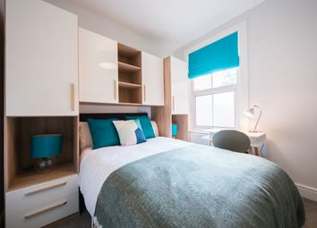 Thumbnail Room to rent in Crown Street, Reading