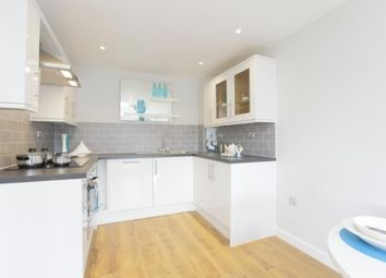 Thumbnail 2 bed flat to rent in Market Place, Romford