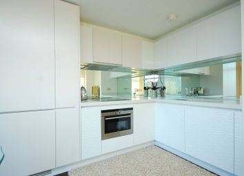 Thumbnail 1 bedroom flat for sale in Isle Of Dogs, Isle Of Dogs