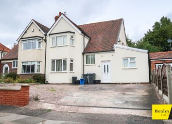 Room to rent in Grange Road, Erdington, Birmingham B24