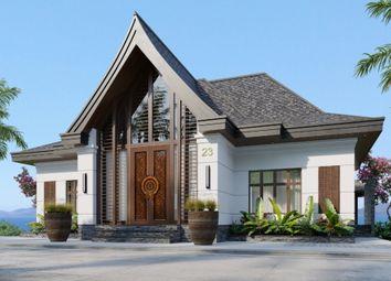 Thumbnail Property for sale in 5313 Taytay - El Nido National Hwy, El Nido, 5313 Palawan, Philippines