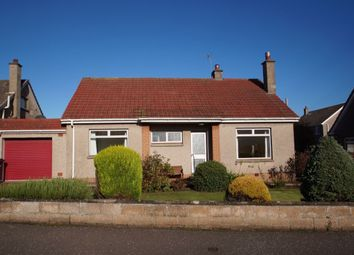 Thumbnail 3 bed bungalow for sale in Bourtree Brae, Lower Largo, Leven