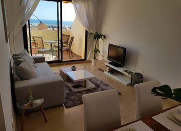 Thumbnail 2 bed apartment for sale in 29692 La Duquesa, Málaga, Spain