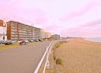 2 bed flat for sale in Seafront Apartment, De La Warr Parade, Bexhill-On-Sea, East Sussex TN40
